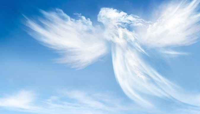 Angel in the sky angels 39586553 675 387