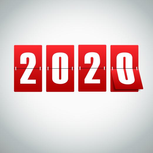 2020 yılı resmi tatiller 01