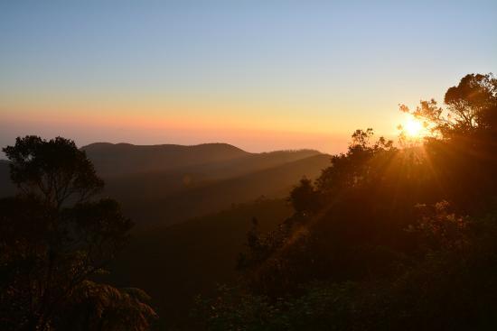 sunrise travels day tours