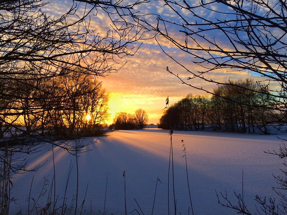 winter sun 2874230 960 720