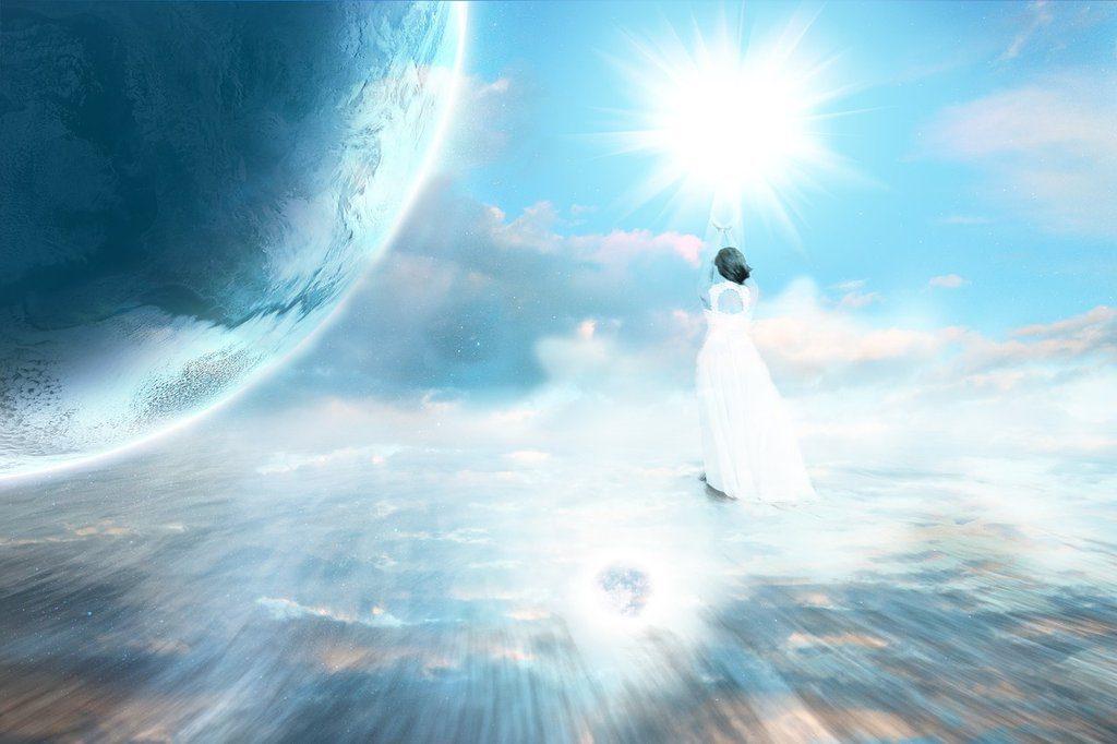 ascension 1568162 1280 1024x1024