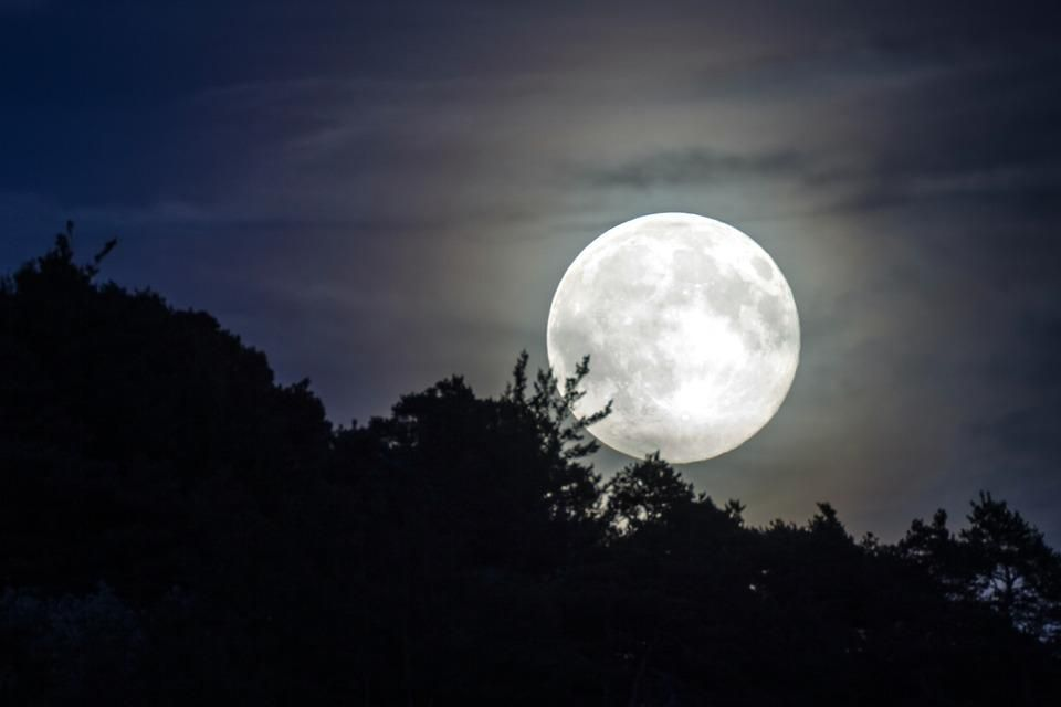 https   blogs images.forbes.com startswithabang files 2017 03 full moon 1775765 960 720