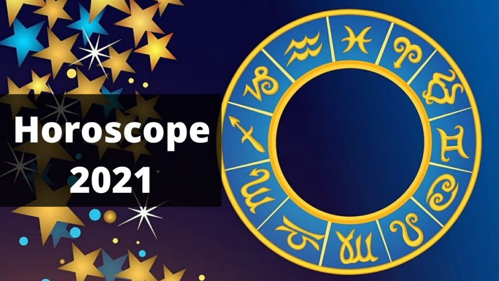 2021 yili astroloji