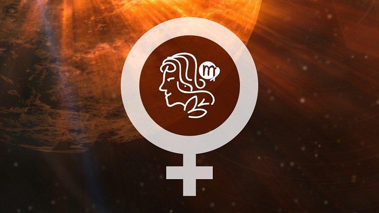 Venus basak