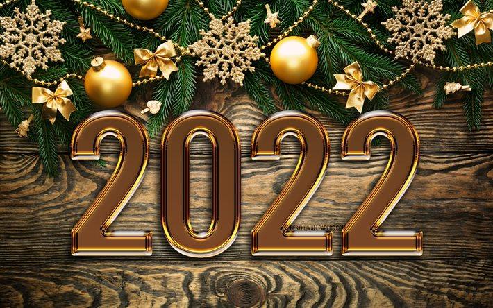 2022 Yilinin ENleri